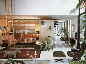 Charles-Ray-Eames