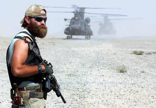 blackwater-armor-group-afghanistan
