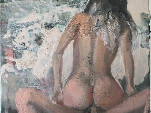 Ioana Iacob: Untitled (YouTube Porn), 2015