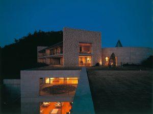 Hotel Ioshima Japan